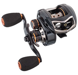 Pflueger Supreme XT Baitcasting Reel - Old Trail Tackle & Sports