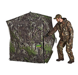 Primos The Club XL Ground Blind - Old Trail Tackle & Sports - 2