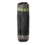 Primos The Club XL Ground Blind - Old Trail Tackle & Sports - 4
