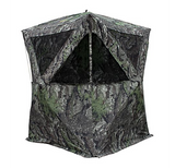Primos The Club XL Ground Blind - Old Trail Tackle & Sports - 1