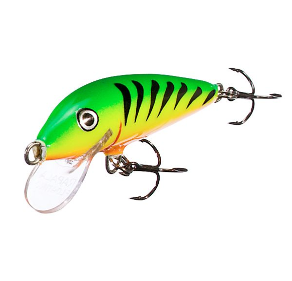 Rapala Original Floating Minnow - Old Trail Tackle & Sports