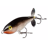 Rapala Skitter Prop - Old Trail Tackle & Sports - 1