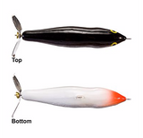 Rapala Skitter Prop - Old Trail Tackle & Sports - 3