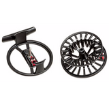 Redington Zero Fly Reel - Old Trail Tackle & Sports - 2