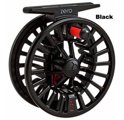 Redington Zero Fly Reel - Old Trail Tackle & Sports