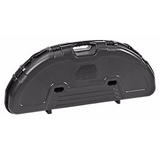 Plano Protector Compact Bow Cases - Old Trail Tackle & Sports - 2