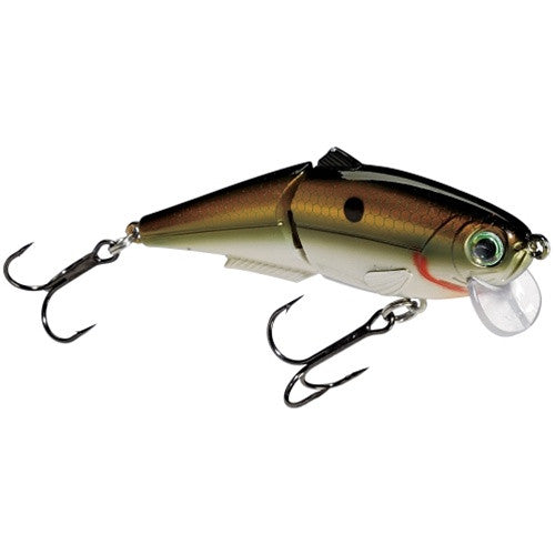 Strike King - King Shad - Old Trail Tackle & Sports - 1