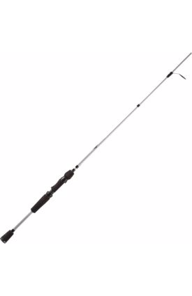 Shimano® Sellus Spinning Travel Rod