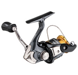 Shimano Sedona FE Spinning Reel - Old Trail Tackle & Sports - 4
