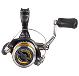Shimano Sedona FE Spinning Reel - Old Trail Tackle & Sports