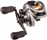 Shimano Citica I Series Low-Profile Baitcast Reel - Old Trail Tackle & Sports