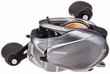 Shimano Citica I Series Low-Profile Baitcast Reel - Old Trail Tackle & Sports - 4