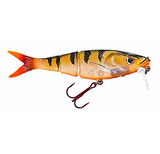 Storm Kickin' Minnow - Old Trail Tackle & Sports
