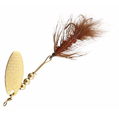 Joe's Flies Ultimate Woolly Bugger Willow Series Lures - Old Trail Tackle & Sports