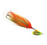 Blue Fox Vibrax Musky Buck Lure - Old Trail Tackle & Sports - 3