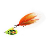 Blue Fox Vibrax Musky Buck Lure - Old Trail Tackle & Sports - 4