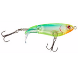 NEW! River2Sea Larry Dahlberg Series Whopper Plopper - Old Trail Tackle & Sports - 2