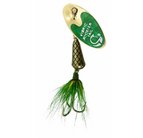 Worden's Vibric Rooster Tail Lures - Old Trail Tackle & Sports