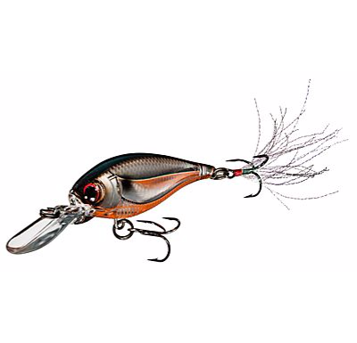 Yo-Zuri 3DB Shad - Old Trail Tackle & Sports - 1