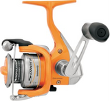 Shimano® Sonora 2500 FB Spinning Reel - Old Trail Tackle & Sports