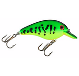 Cotton Cordell Big O Crankbaits - Old Trail Tackle & Sports - 2