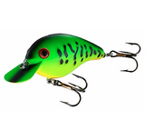 Cotton Cordell Big O Crankbaits - Old Trail Tackle & Sports - 1