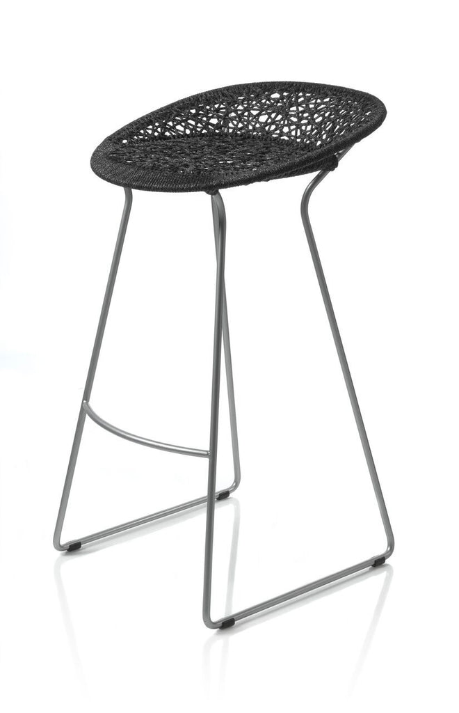 Barstool Seat (Bar)