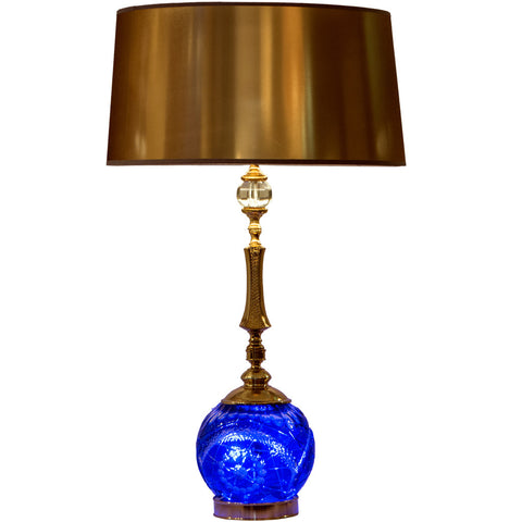 Buy best custom designed handmade lampstable floor lighting drum table lamp aloadofball Images