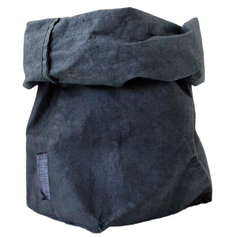Small Foldable Washable Sack