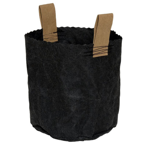 Sack with Handles