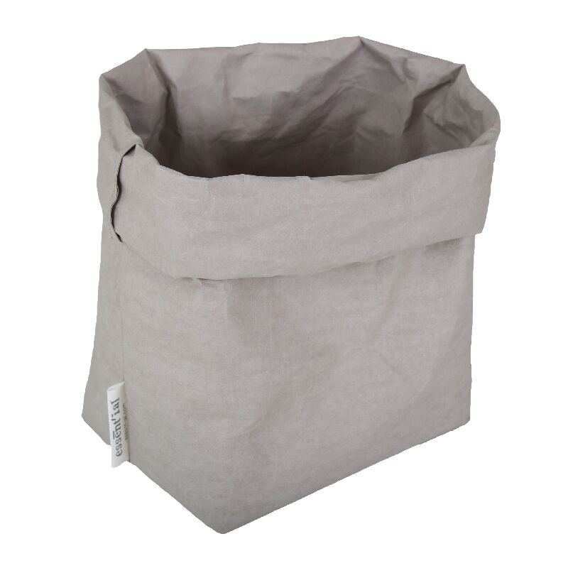 Large Washable Storage Sack