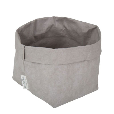 Medium Foldable Washable Sack