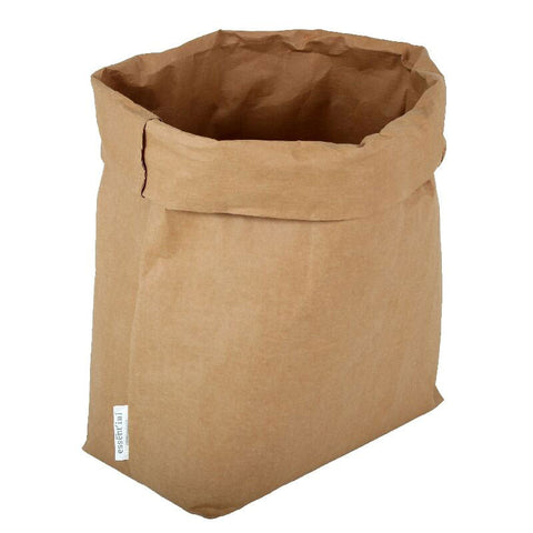 XL Washable Storage Sack