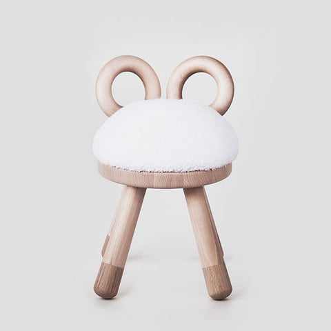 SHEEP CHAIR