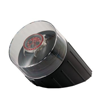 AXIS® KA001 Automatic Single 1 Watch Winder Turner