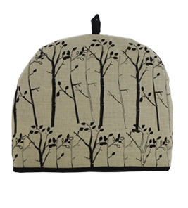 Tea Cozy - Trees