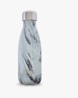 Insulated Stainless Steel Bottle - Birchwood