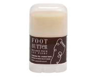 Mini Foot Butter - 15g