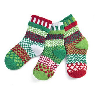 Humbug Baby & Children's Socks