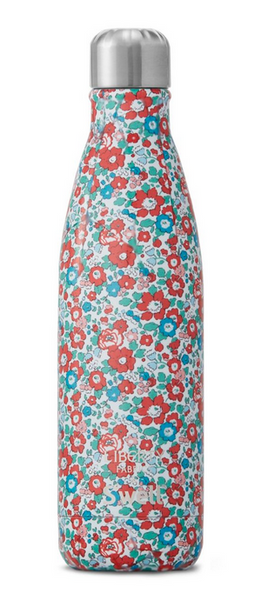 Insulated Stainless Steel Bottle - Betsy Ann