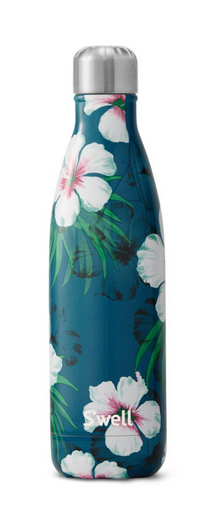 Insulated Stainless Steel Bottle - Lanai
