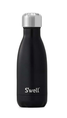 Insulated Stainless Steel Bottle - London Chimney