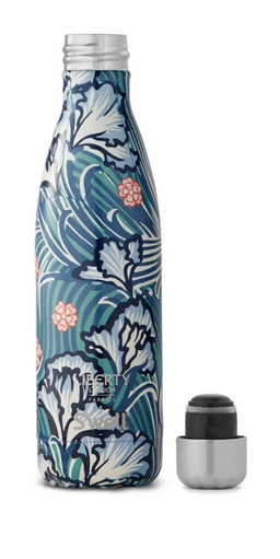 Insulated Stainless Steel Bottle - Kyoto
