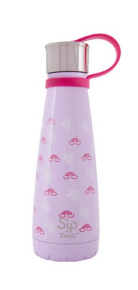 Insulated Stainless Steel Bottle - S'ip by S'well - Unicorn Dream