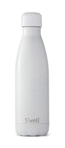 Insulated Stainless Steel Bottle - Hole-in-One