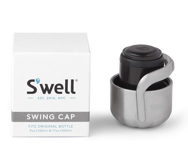 S'well Swing Cap