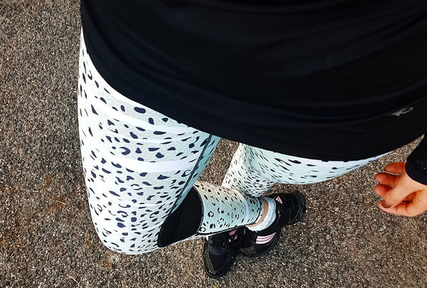 BELLUM ACTIVE REVIEW by Amanda Bootes Blogger