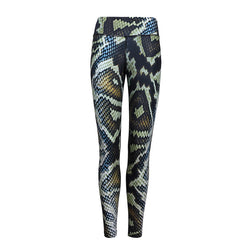 Cobra strike leggings - by Bellum Active