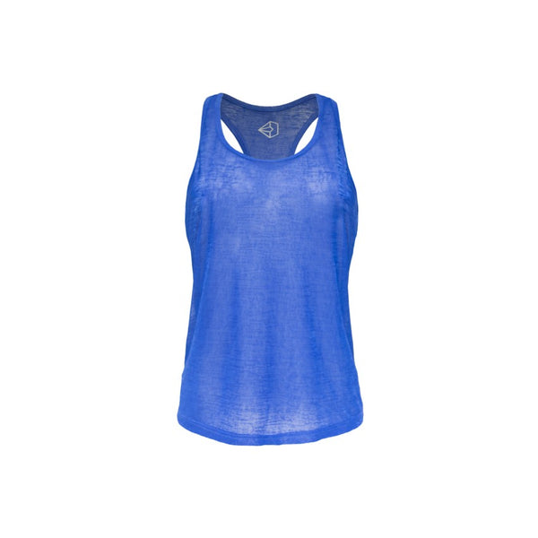 On show tank - by Bellum Active