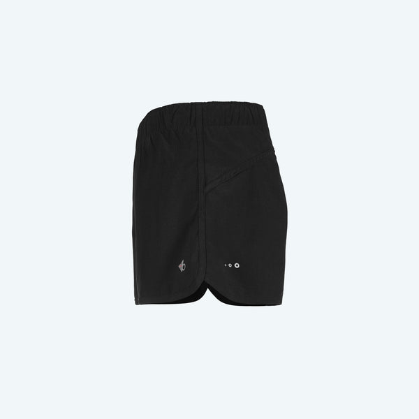 Bellum Performance Shorts - by Bellum Active